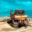 Sand Shaper (thumbnail)