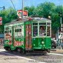 Trolley Time (thumbnail)