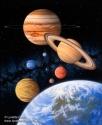 Beyond the Home Planet (thumbnail)