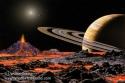 47 Ursae Majoris System artwork (thumbnail)
