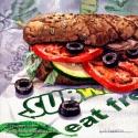 Eating Fresh (thumbnail)