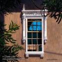 Through the Window (thumbnail)