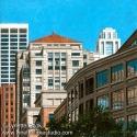 Downtown (thumbnail)