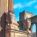 At the Palace (thumbnail)