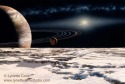 Epsilon Eridani b and Moons (thumbnail)