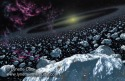 Ring of Icy Bodies (thumbnail)