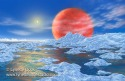 Young Europa and Jupiter (thumbnail)