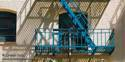 Blue Balcony (thumbnail)