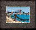 Bridgescape (thumbnail)
