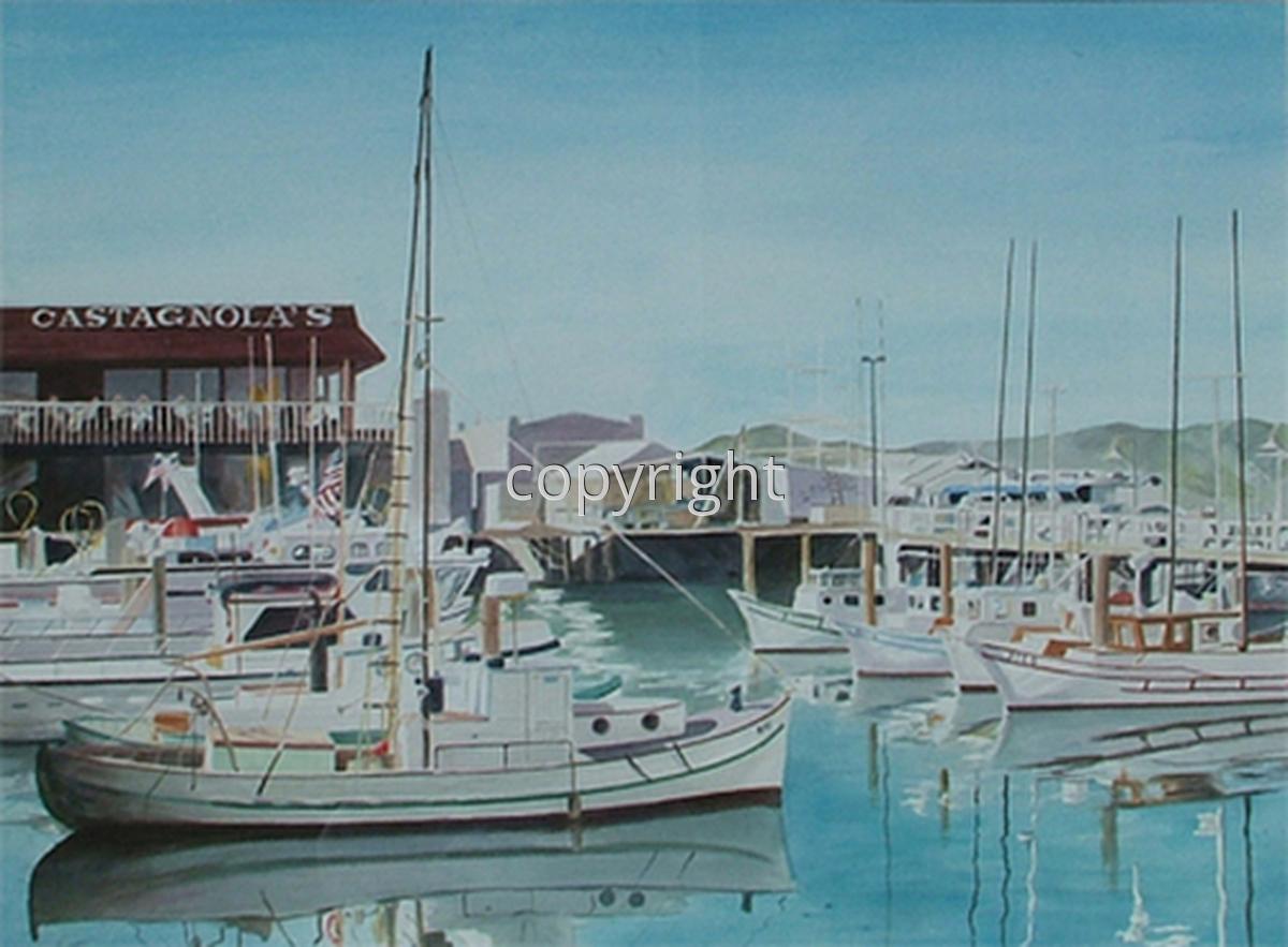 Fisherman's Warf 1 (large view)