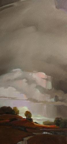 Twilight Mist (large view)
