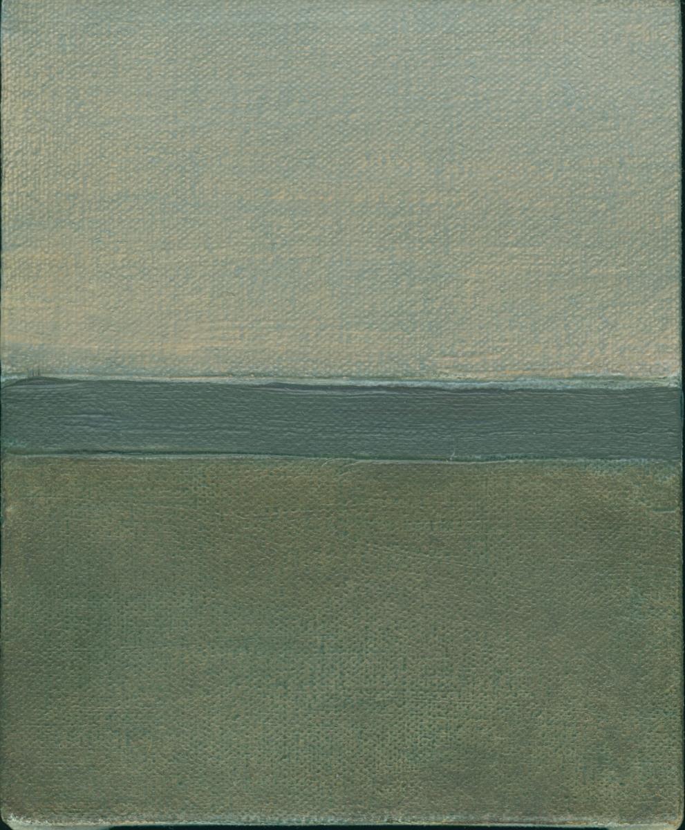 Dark Waters (large view)