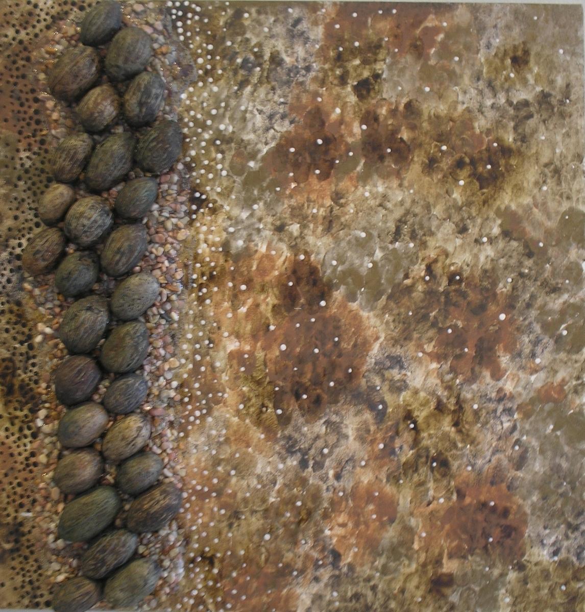 Granite (large view)