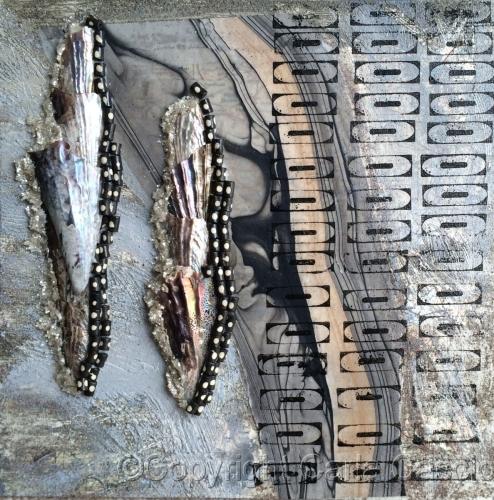 Untitled 2013  by Carla Cascio - Studio C Gallery