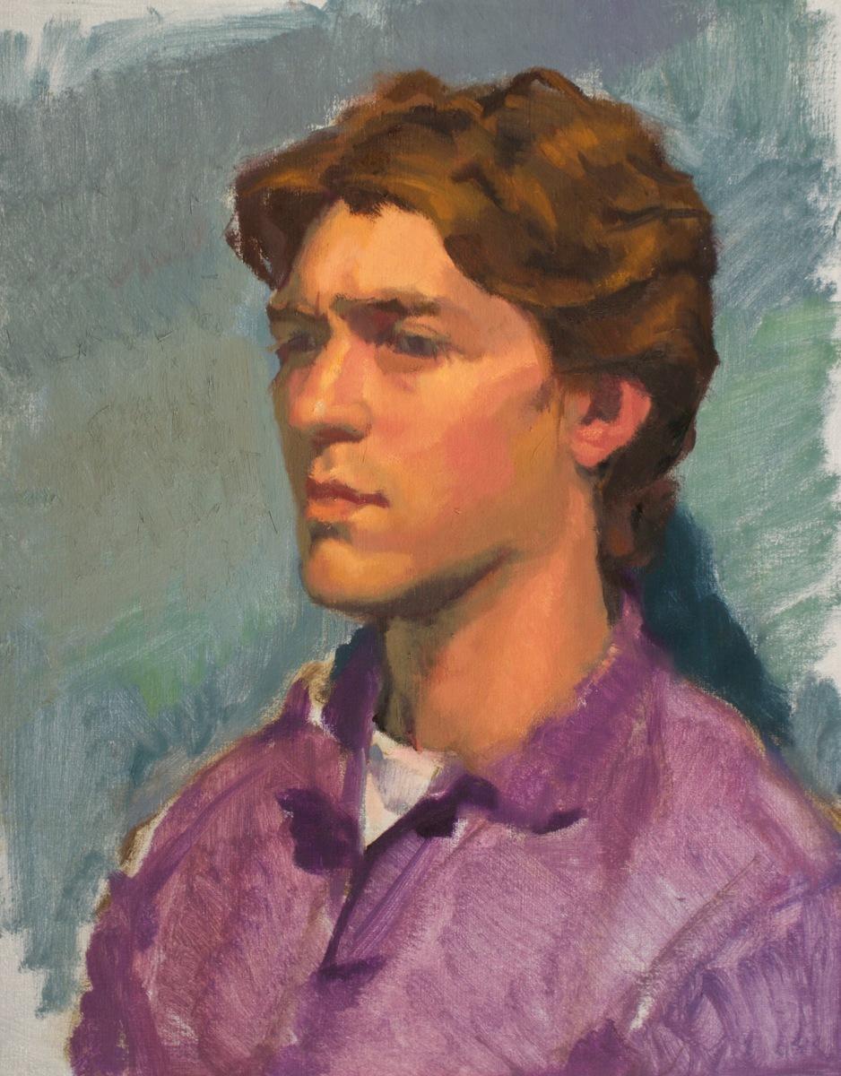 Nathan (large view)