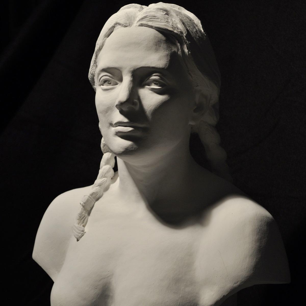 Ellen Sedgewick (large view)
