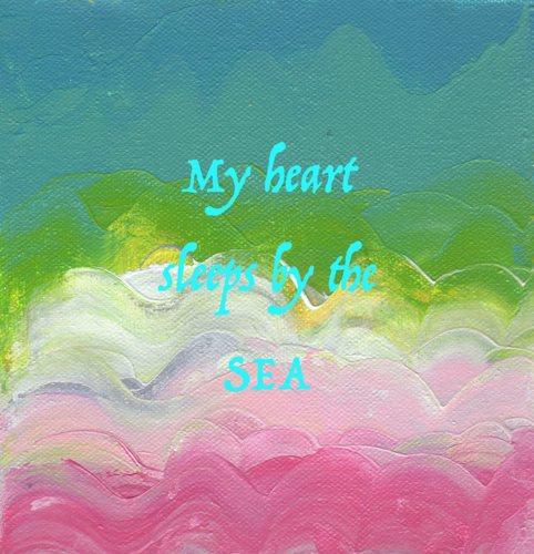 Love of the Sea 3