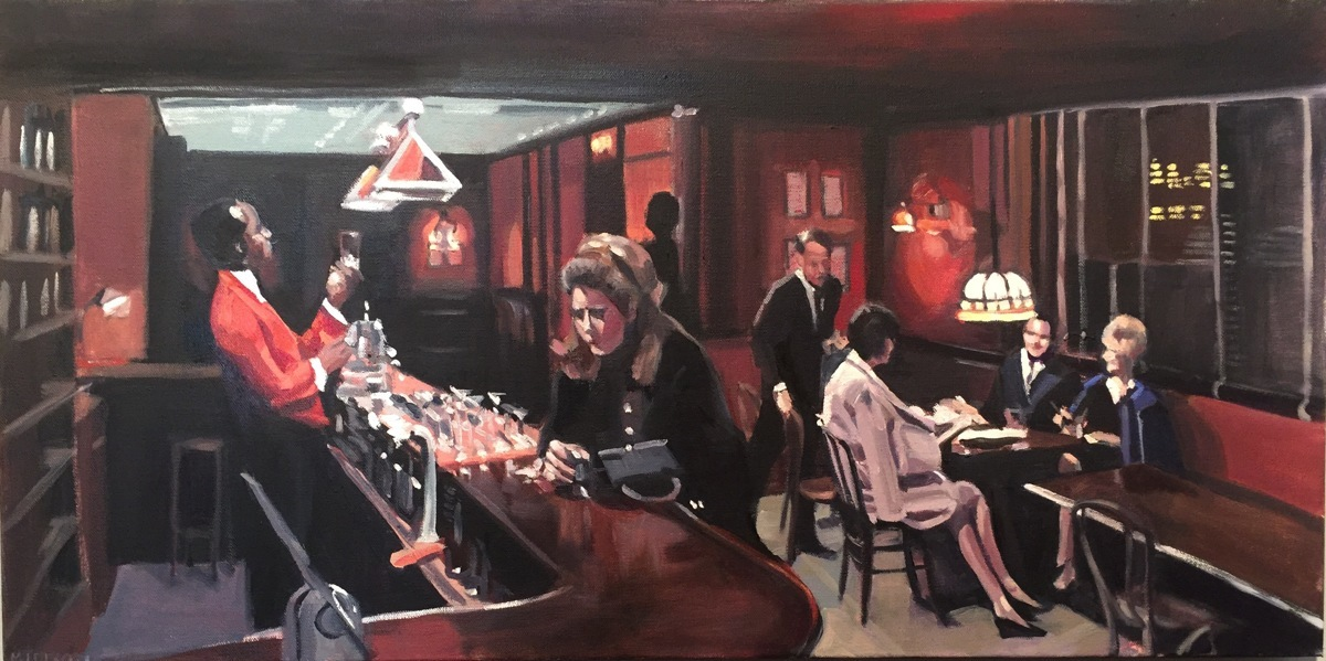 Barfly (large view)