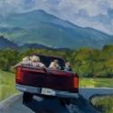 Truck Ride (thumbnail)