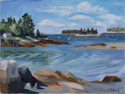 Incoming Tide (thumbnail)