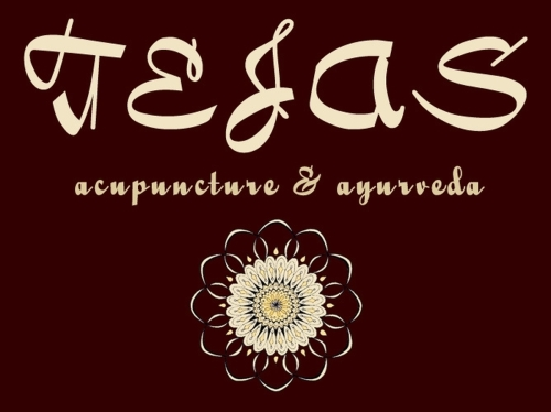 Tejas Acupuncture