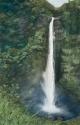 Akaka Falls, Big Island, HI (thumbnail)