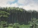 Ko'olau Mountain (thumbnail)