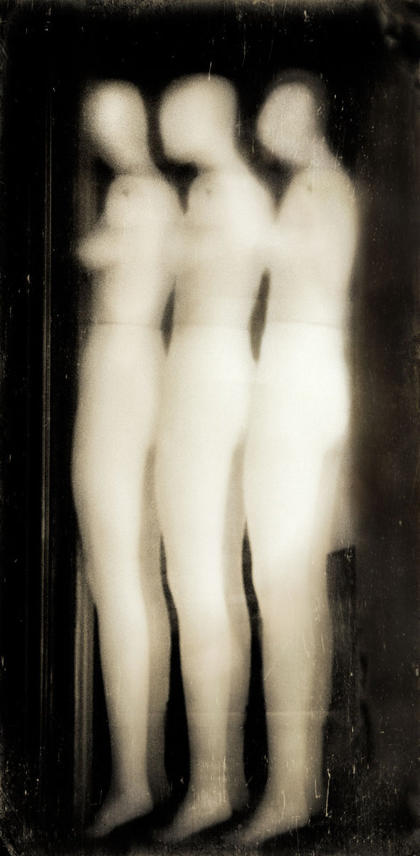 Three Graces (large view)