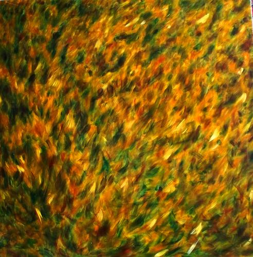 Autumn Verde