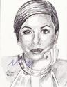 Eva Longoria (thumbnail)