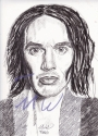 Russell Brand (thumbnail)
