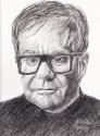 Elton John (thumbnail)