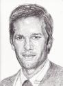 Tom Brady (thumbnail)