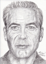 George Clooney (thumbnail)