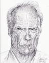 Clint Eastwood (thumbnail)