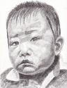 Cute Baby (thumbnail)
