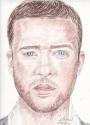 Justin Timberlake (thumbnail)