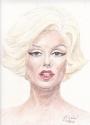 Marilyn Monroe (thumbnail)