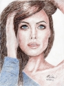 Angelina Jolie (thumbnail)