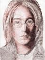 John Lennon (thumbnail)