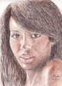 Kerry Washington (thumbnail)