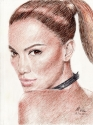 Jennifer Lopez (thumbnail)
