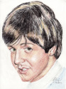Young Paul McCartney (thumbnail)