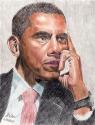 President Barack Obama (thumbnail)