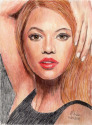 Beyonce (thumbnail)