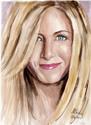 Jennifer Aniston (thumbnail)