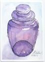 Purple Jar (thumbnail)