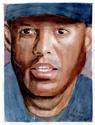 Mariano Rivera (thumbnail)