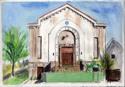 Temple Beth El (thumbnail)