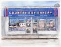 Country Boy Bakery (thumbnail)